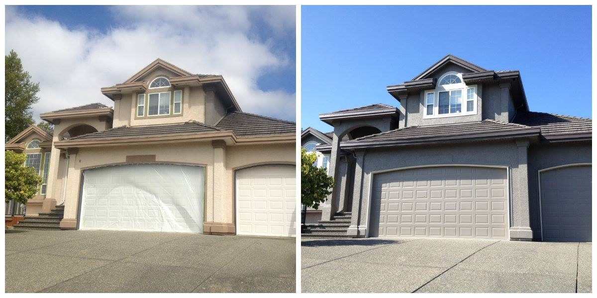 10507083 559034520869581 8760814112077157808 O Surrey Langley Residential Commercial Painters